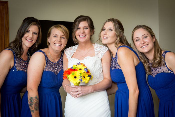wedding-of-the-week-hannah-jones-and-katie-gregory-9