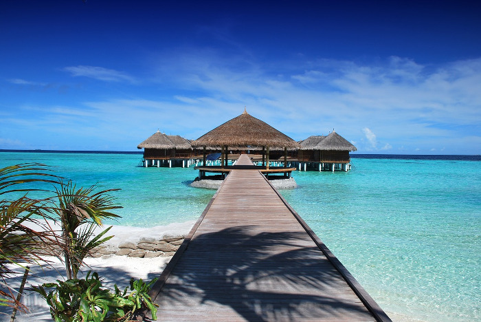 Image result for 5 Must-Know Tips for Planning a Family Holiday in the Maldives