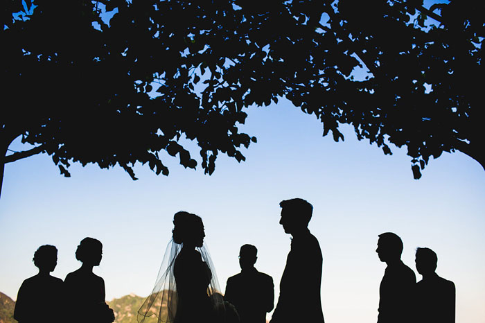 behind-the-lens-with-documentary-wedding-photographer-aaron-storry-2