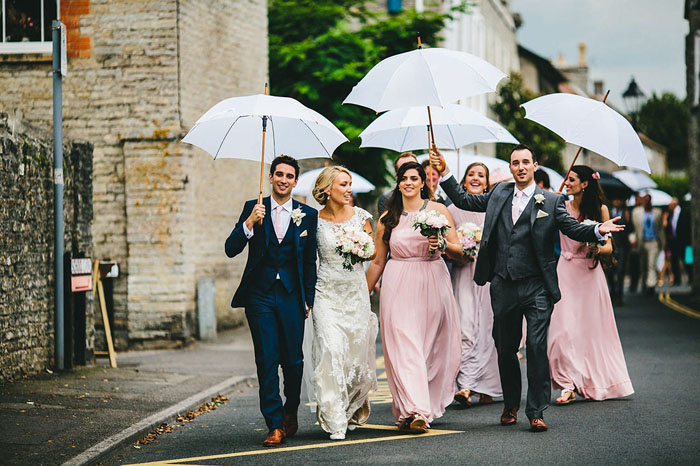 behind-the-lens-with-documentary-wedding-photographer-aaron-storry-5