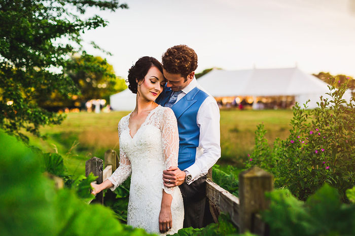 behind-the-lens-with-documentary-wedding-photographer-aaron-storry-7