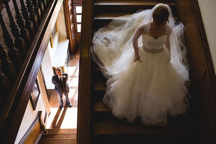 behind-the-lens-with-documentary-wedding-photographer-aaron-storry-8