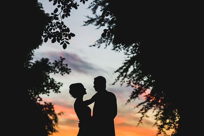 behind-the-lens-with-documentary-wedding-photographer-aaron-storry-9