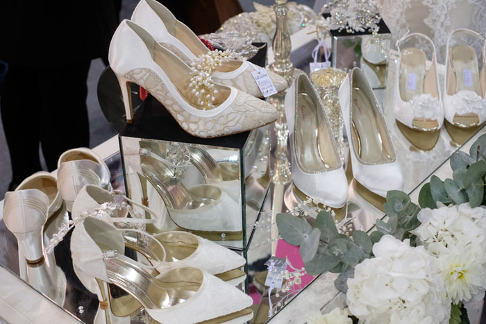 bride-the-wedding-show-at-westpoint-arena-2016-exhibitors-are-happy-customers-3