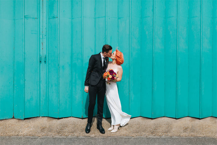 six-contemporary-wedding-photographers-show-off-their-work-1