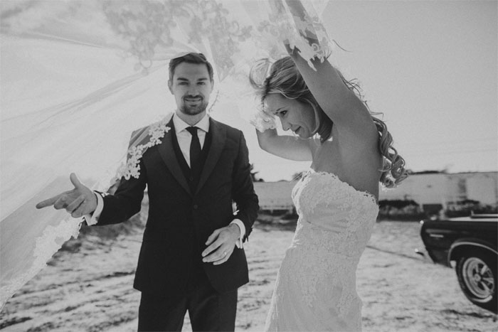 six-contemporary-wedding-photographers-show-off-their-work-3