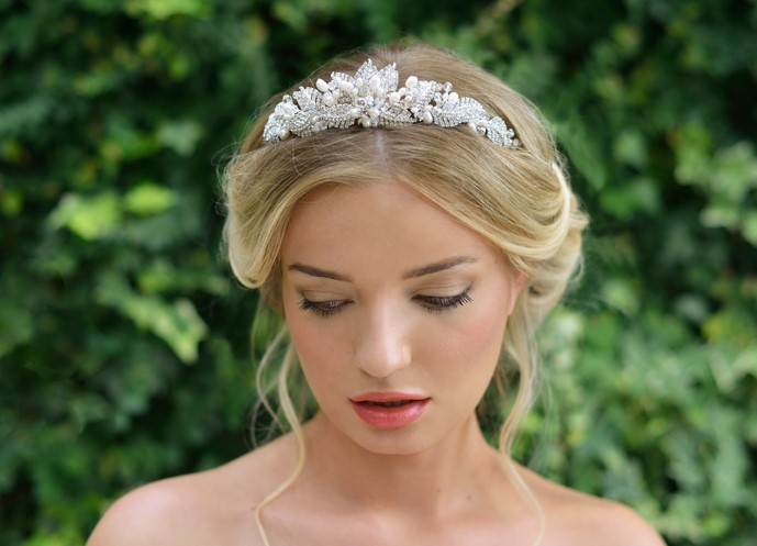 fairytale-finds-at-bride-the-wedding-show-at-colchester-6