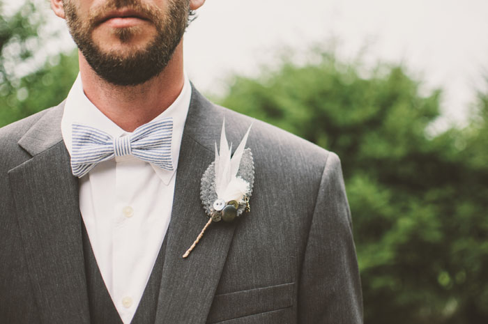 why-every-groom-needs-a-tailored-suit-2