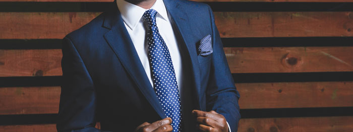 why-every-groom-needs-a-tailored-suit-4