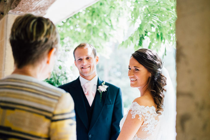 wedding-of-the-week-stephanie-and-robert-helmore-8