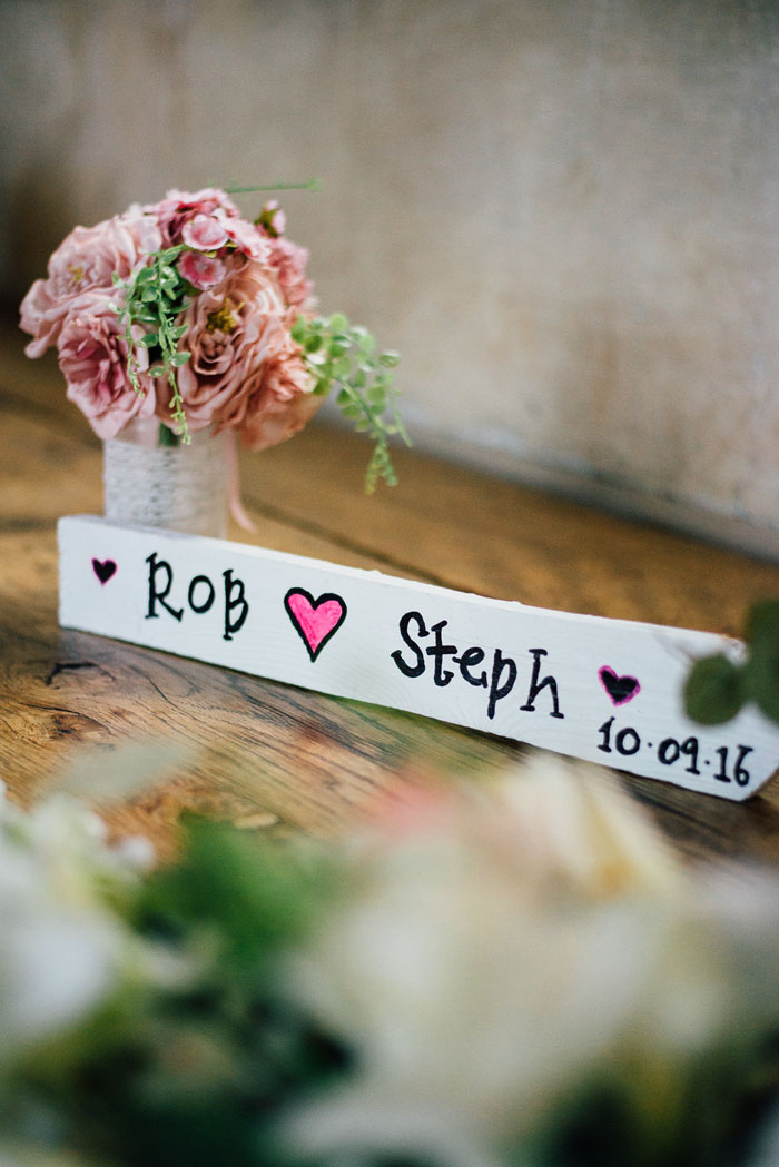 wedding-of-the-week-stephanie-and-robert-helmore-17