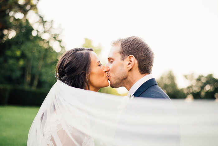 wedding-of-the-week-stephanie-and-robert-helmore-24