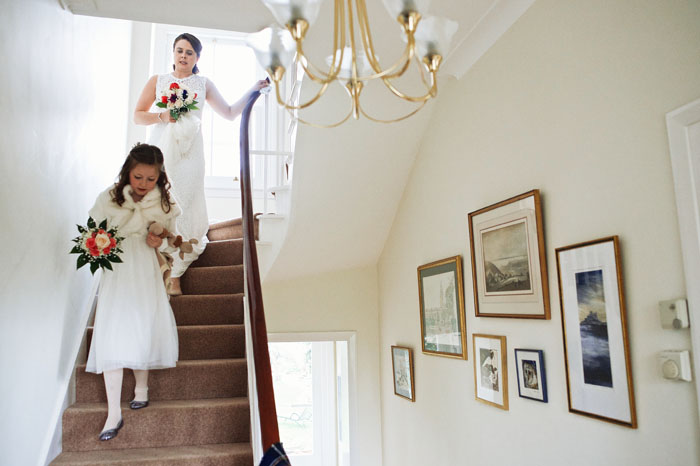 wedding-of-the-week-jane-broomfield-and-tom-tuxworth-2