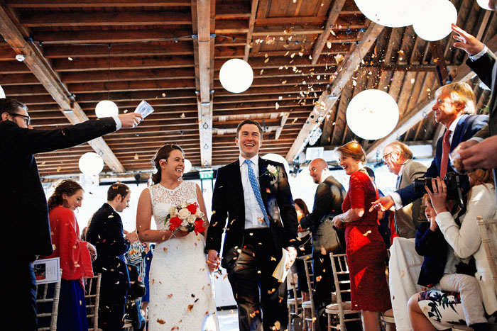 wedding-of-the-week-jane-broomfield-and-tom-tuxworth-9