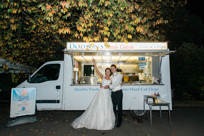 seven-mobile-catering-ideas-for-your-wedding-1
