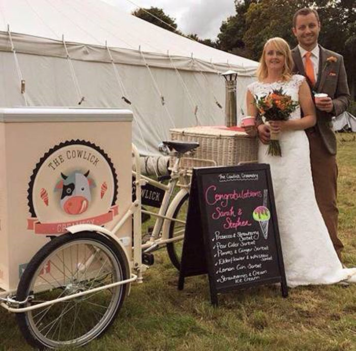 seven-mobile-catering-ideas-for-your-wedding-4