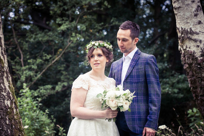 a-whimsical-woodland-bridal-shoot-in-yorkshire-6