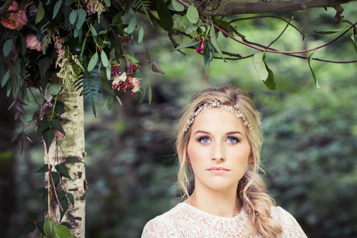 a-whimsical-woodland-bridal-shoot-in-yorkshire-10