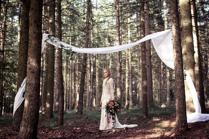 a-whimsical-woodland-bridal-shoot-in-yorkshire-16