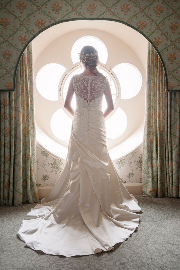 an-opulent-bridal-shoot-in-plymouth-3