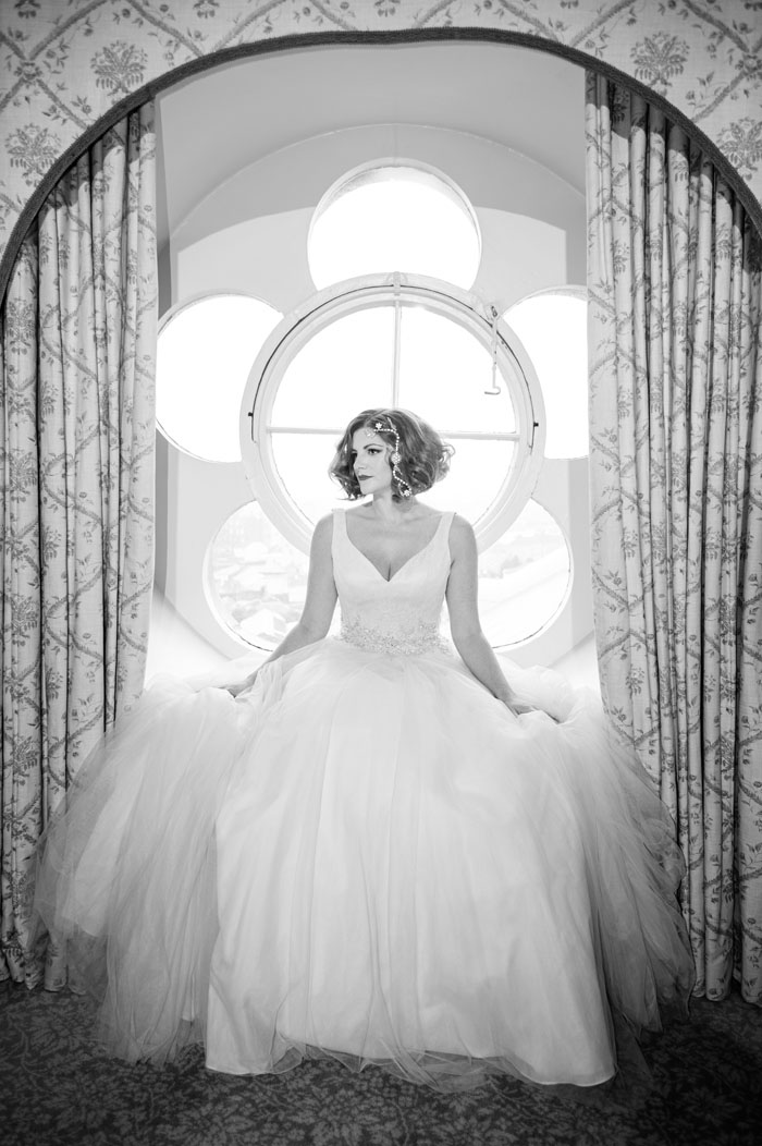 an-opulent-bridal-shoot-in-plymouth-4