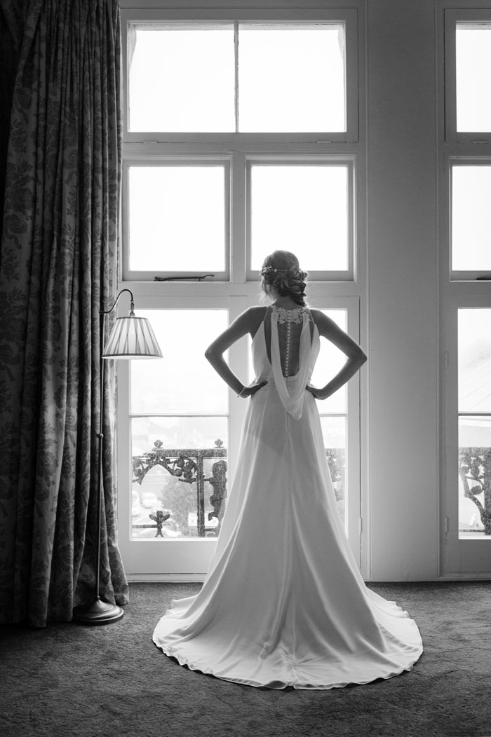 an-opulent-bridal-shoot-in-plymouth-6