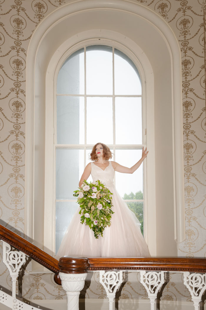 an-opulent-bridal-shoot-in-plymouth-10