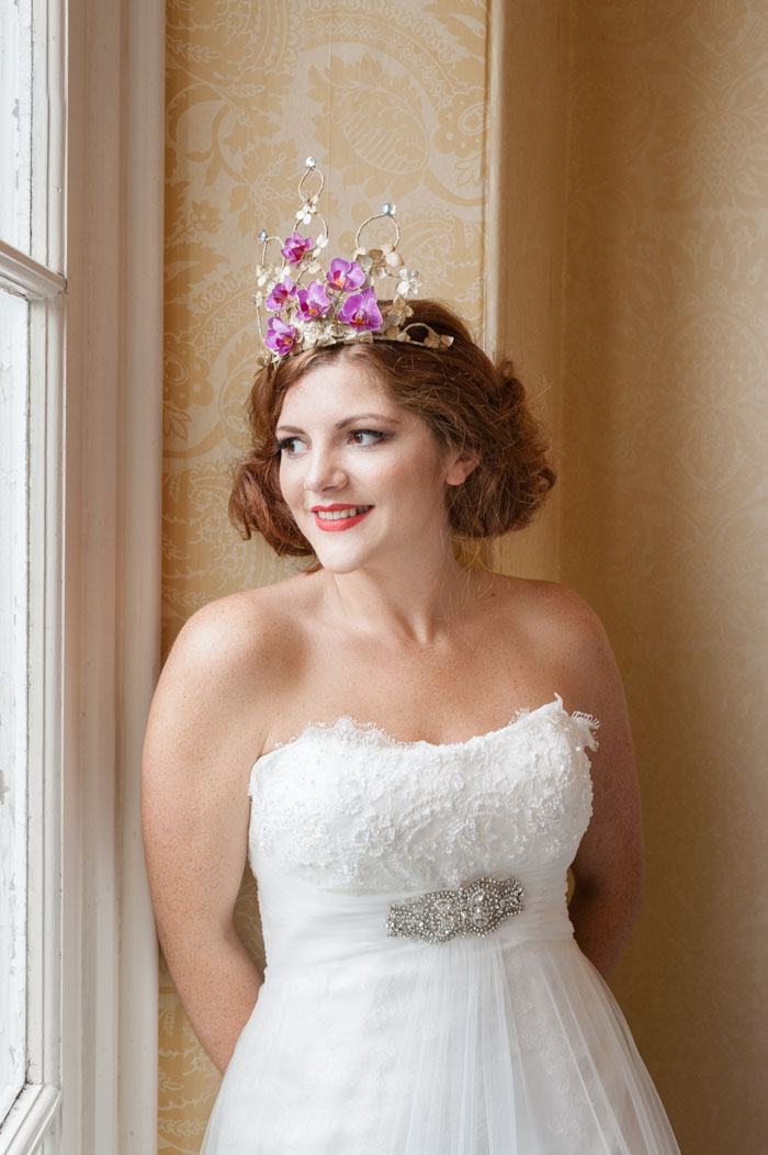 an-opulent-bridal-shoot-in-plymouth-20