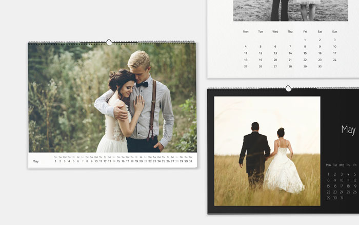 five-ways-to-display-your-wedding-photography-3