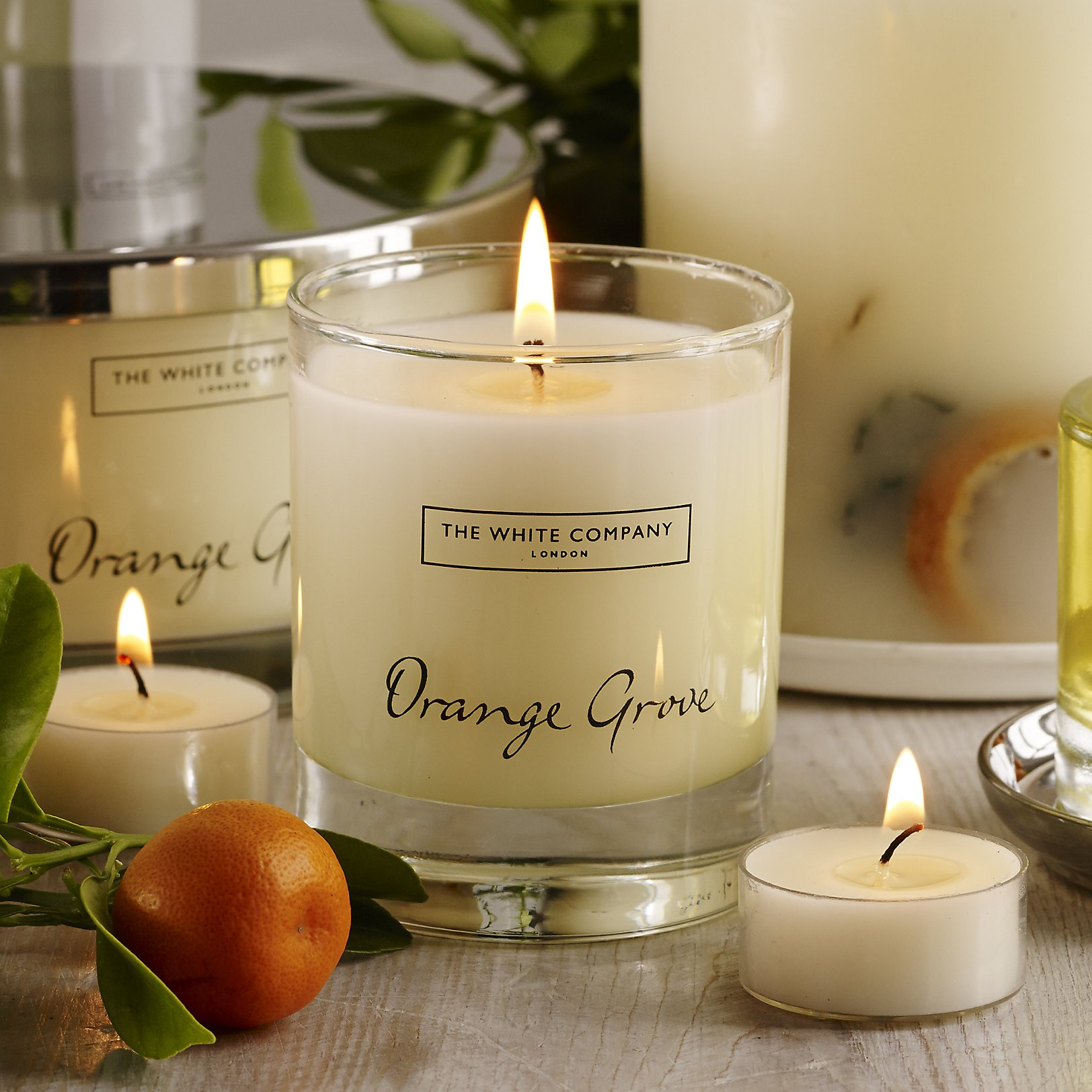 10-homely-hygge-products-to-add-to-your-gift-list-3
