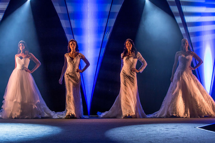 bride-the-wedding-show-at-colchester-in-pictures-12