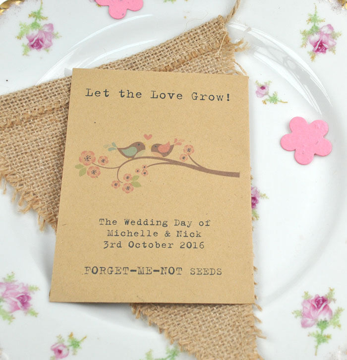 10-alternative-wedding-favour-ideas-8