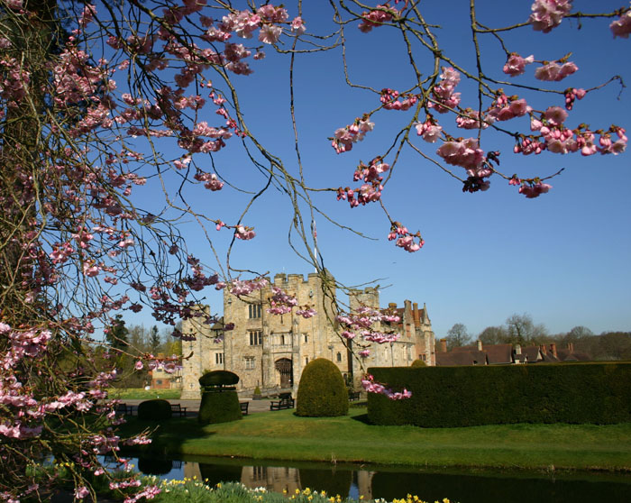 venue-fact-file-hever-castle-kent-2