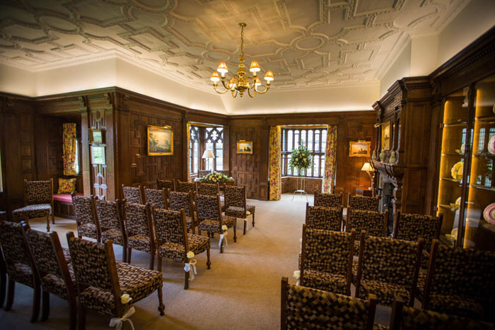 venue-fact-file-hever-castle-kent-4