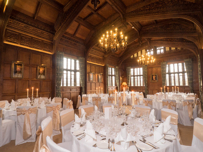 venue-fact-file-hever-castle-kent-5