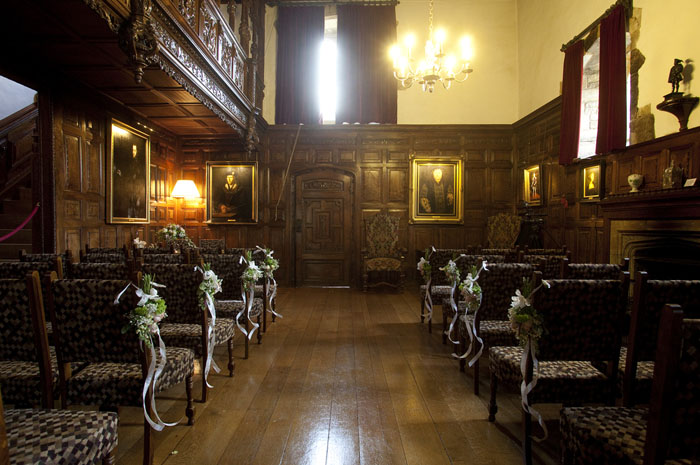 venue-fact-file-hever-castle-kent-6
