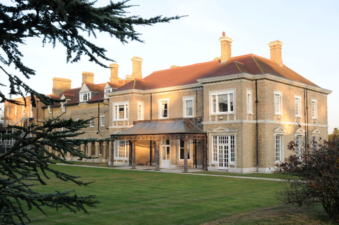 venue-fact-file-west-heath-kent-2