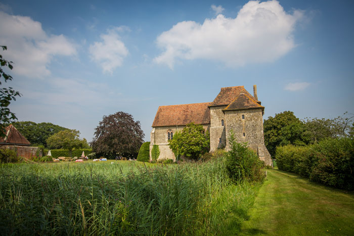 venue-fact-file-st-augustines-priory-kent-2