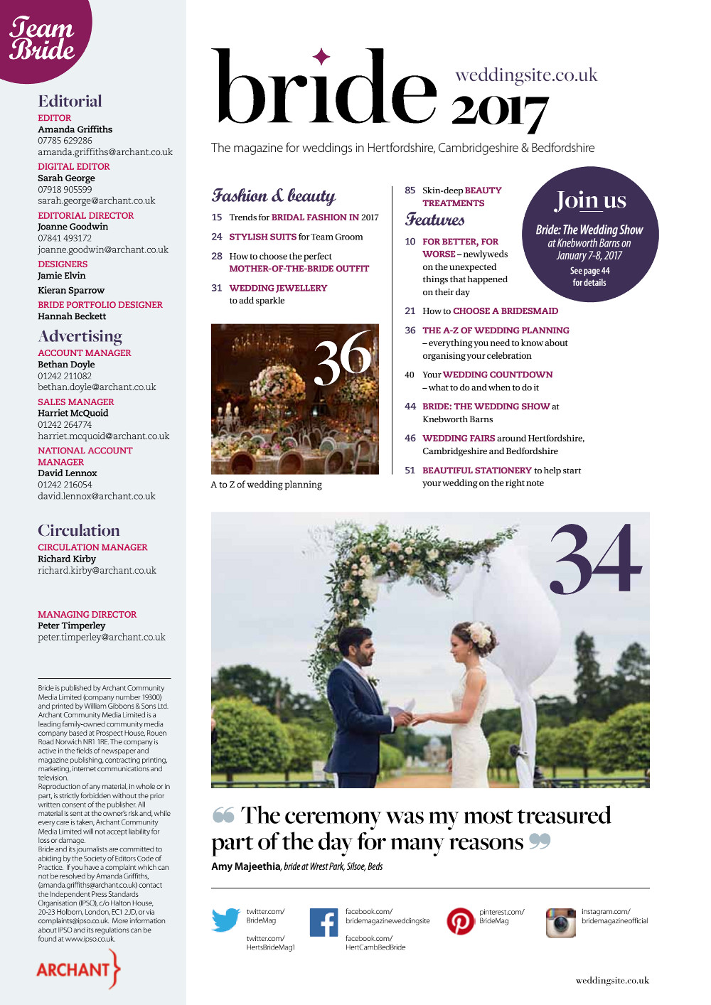 the-latest-issue-of-hertfordshire-cambridgeshire-bedfordshire-bride-is-out-now-2