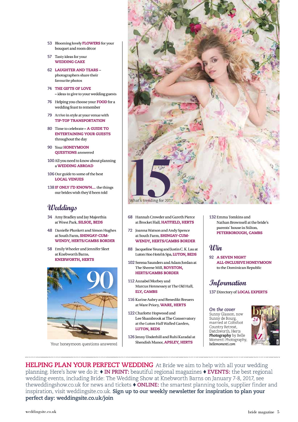 the-latest-issue-of-hertfordshire-cambridgeshire-bedfordshire-bride-is-out-now-3