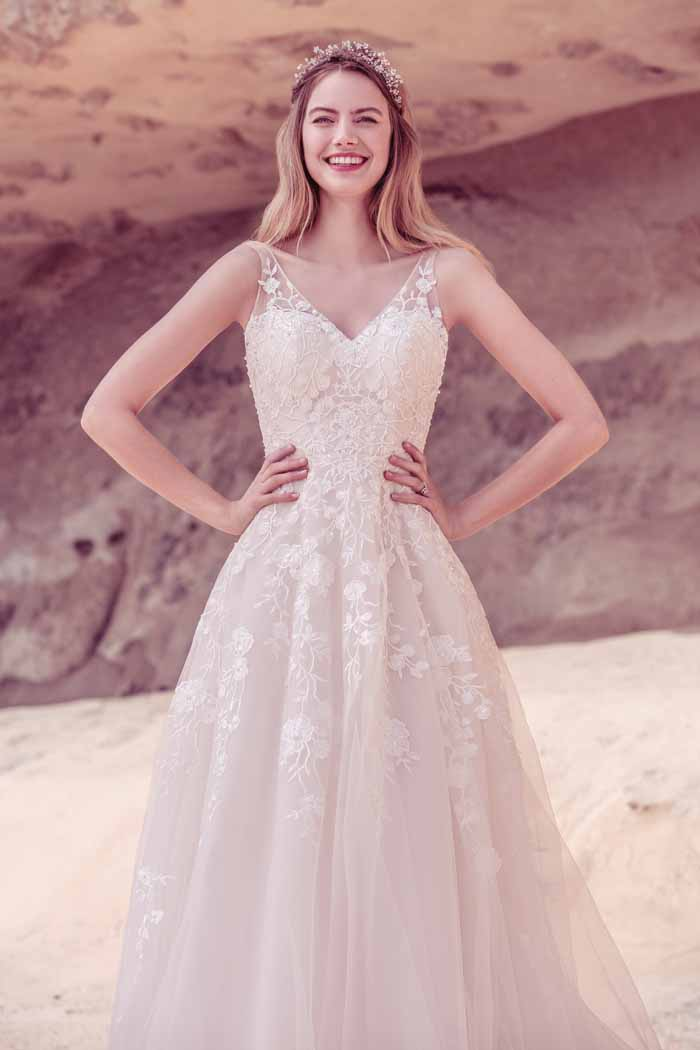 beautiful-bridal-gowns-for-aw16-8