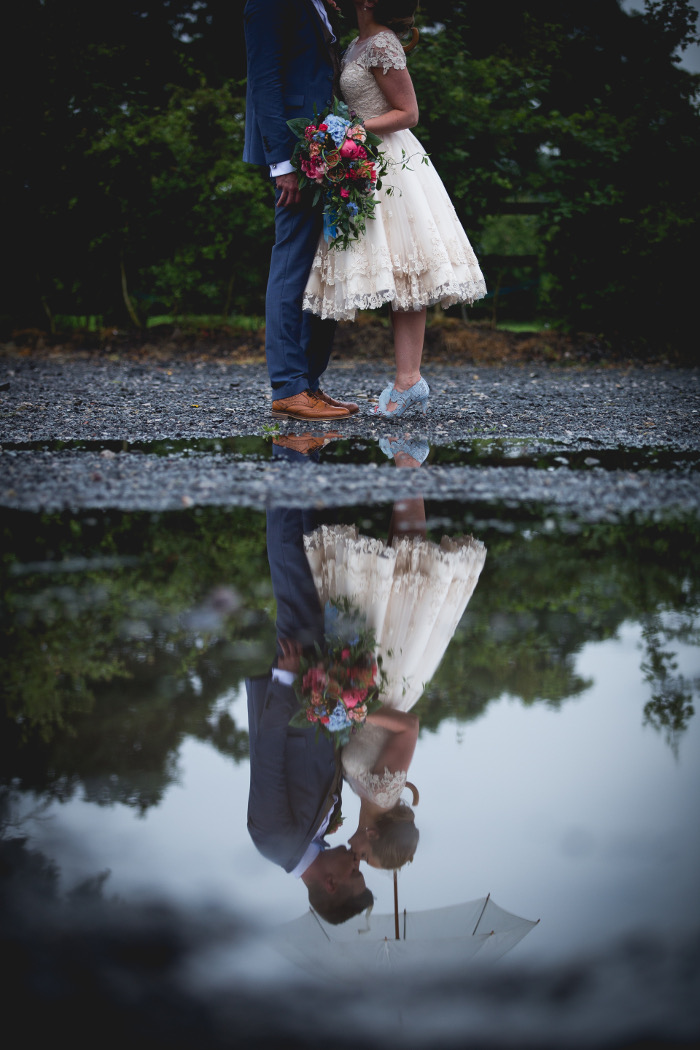 beautiful-brides-captured-by-photographers-and-videographers-3