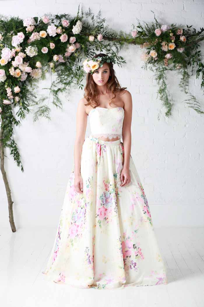 10-reasons-to-go-for-a-floral-wedding-dress-3