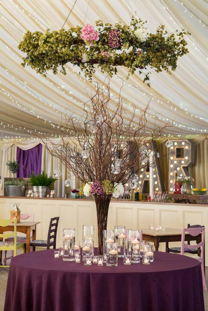 11-ways-to-dress-up-your-marquee-2