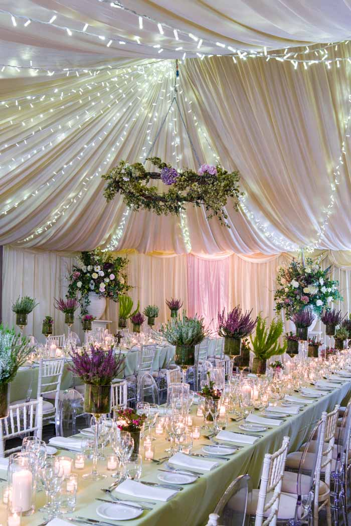 11-ways-to-dress-up-your-marquee-4