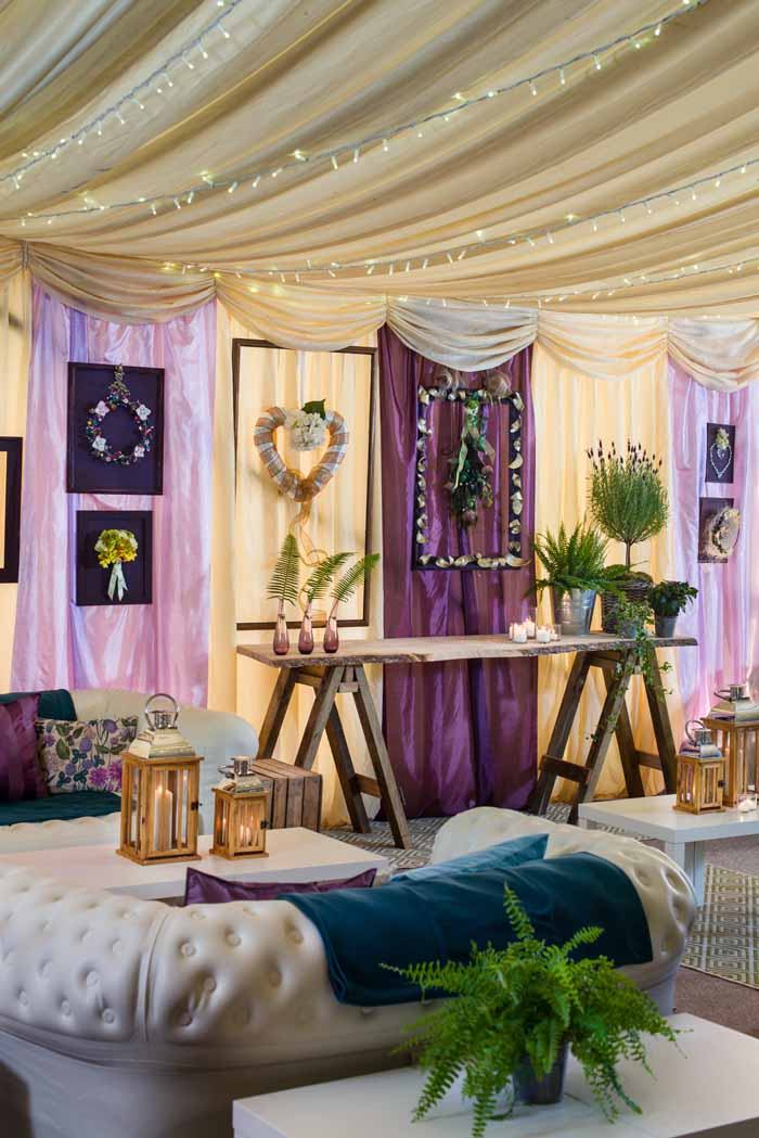 11-ways-to-dress-up-your-marquee-5