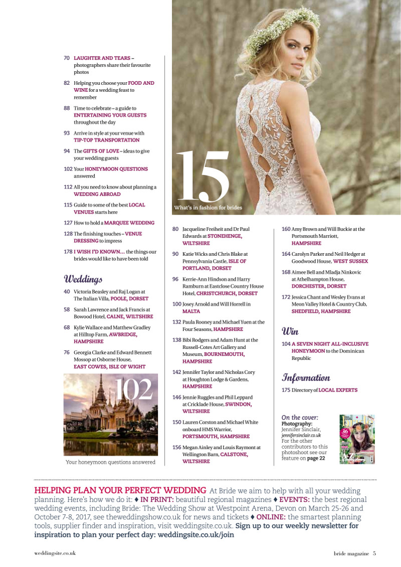 dorset-wiltshire-hampshire-bride-magazine-2017-hits-shelves-3