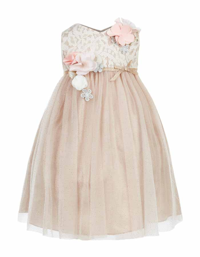 15-beautifully-boho-bridesmaid-and-flower-girl-dresses-2