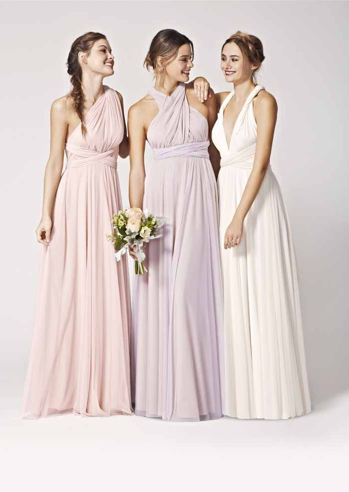 15-beautifully-boho-bridesmaid-and-flower-girl-dresses-9
