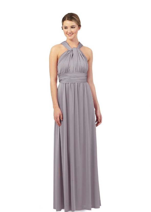 Fantastisch House Of Fraser Childrens Bridesmaid Dresses ...